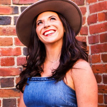 Jess Della Calce