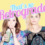 That's So Retrograde – Human Designing Women with Jenna Zoe