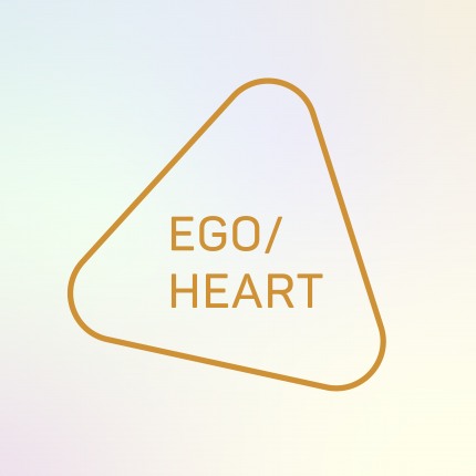 Ego Authority for Projectors