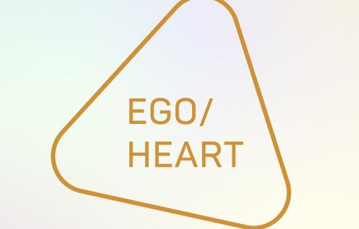 Ego Authority for Manifestors