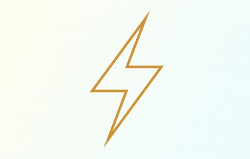 Manifestor Energy Type